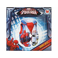 Надувний жилет Spider-Man BW98014 51х46см
