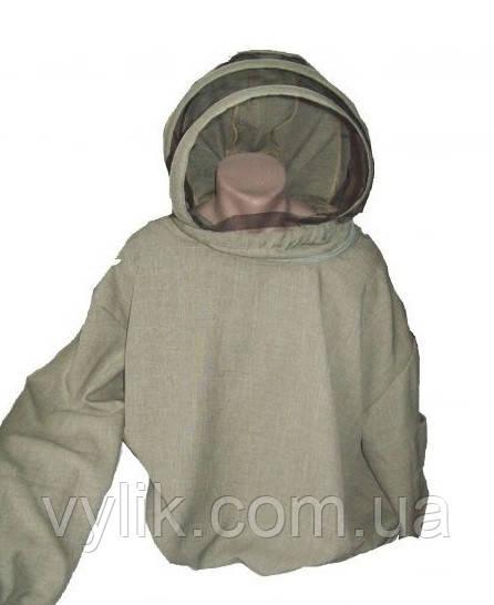 Куртка Евро (габардин)