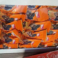 Курага та чорнослив в шоколаді. 1.5кг