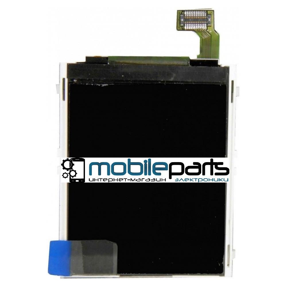Оригинальный Дисплей Экран (LCD) для Sony S302 | W302