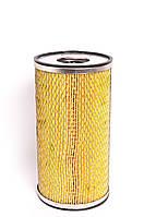 Фильтр масляный Alpha -202 ТАТА , ЭТАЛОН