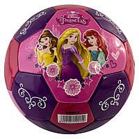 М'яч футбольний PVC розмір 3 (48) KI №FD003