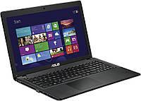 """Ноутбук бу 15.6"""" Asus x551MA"""