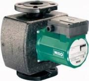 Насос, для водоснабжения, WILO, Германия, TOP-Z 40/7 DM GG, 120/145/195 Вт, 16 м3/ч