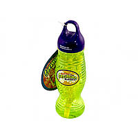 Мильні бульбашки Gazillion 115мл, пляшечка 15см 32455