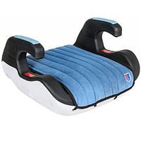 Автокресло-бустер Eternal Shield ES08 Blue N40724292