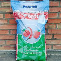 БМВД FORTE Стартер для свиней 20-25% Kormil (мішок 20 кг), Бердичів