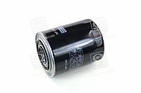Фильтр масляный (производитель MANN) WP1144