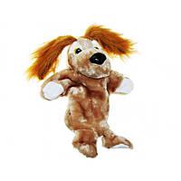 Лялька-рукавиця Собака В133/083