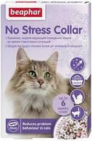 Антистресс ошейник для котов Nо Stress Collar Cat