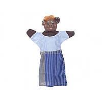 Лялька-рукавиця Кабан В155