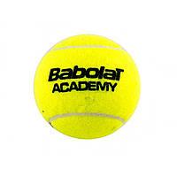 М'яч для великого тенісу Babolat Academy 514055/113