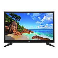 Телевизор Ergo LE19CT1000AU N31253477