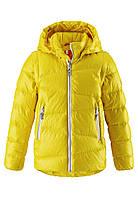Зимняя куртка-жилет для мальчика Reima Martti 531291