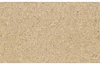 Коркова підлога Go4cork Ambition  905*295*10,5мм