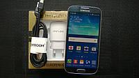 Samsung Galaxy S4 16 Gb, фото 1