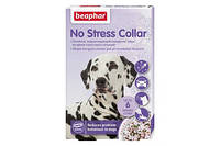 Ошейник антистресс для собак No Stress Collar