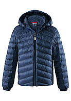 Куртка-пуховик демисезонная для мальчика Reima Falk 531285