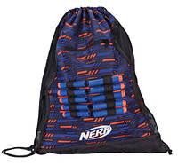 Сумка для бластеров Nerf (11513)