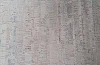 Коркова підлога Go4cork Fear 905*295*10,5мм