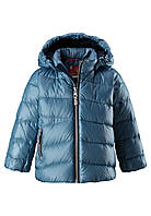 Куртка-пуховик для мальчика Reima Vihta 511258