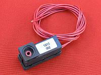 Реле циркуляции датчика давления (микровыключатель) котлов Protherm, Baxi   Westen, Zoom Boiler,Solly Primer