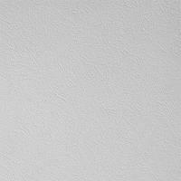 """Обои стеклотканевые стеклообои Пергамент WD854 """"Wellton Decor"""" (Велтон Декор) new"""