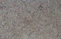 Коркова підлога Go4cork Sweet 905*295*10,5мм