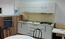 Кухни в стиле модерн. 11