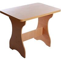 Стол кухонный КС-2 New бук N80333747