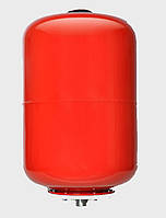 Расширительный бак для системы отопления Euroaqua 5 литров
