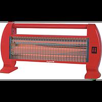 Инфракрасный обогреватель (16 м.кв. / 400/800/1200 Вт)  ViLgrand  VQ4812R