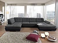 Модульный диван Бремен -2