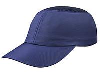 Удароустойчивая кепка Delta Plus COLTAN