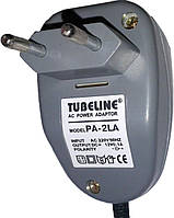 Блок питания Tubeline PA-2LA 12V, 1A, импульсный