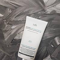 La'dor Eco Hydro LPP Treatment, Протеиновая маска для поврежденных волос 150 мл