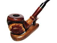 Курительная трубка с охладителем, фото 1