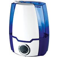 Увлажнитель воздуха Water House UH-5210 N30115111