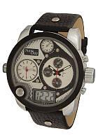 Часы New Day sport NDSP061