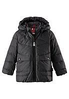 Куртка-пуховик для мальчика Reima Latva 511259