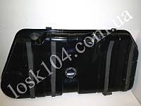 Бак топливный ВАЗ 2108 (АвтоВАЗ) с датчиком 21080-110100700