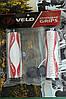 Грипсы Velo VLG-851-R