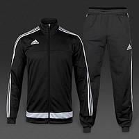 Спортивный костюм Adidas Tiro 15 S22292 L
