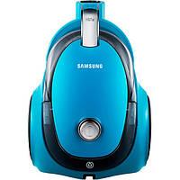 Пылесос Samsung VC16BSNMAUB/EV N31010954