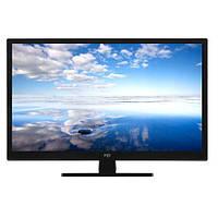 Телевизор Ergo LE21CT2000AK N31253390