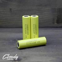 Аккумуляторы для электронных сигарет LG HE4 2500mah (4 шт)
