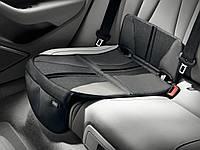 Чехол Подстилка под детское кресло в автомобиль. Audi Isofix Новая Оригинальная