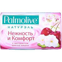 Мыло Palmolive Натурэль Цветок вишни 90 г N51307497