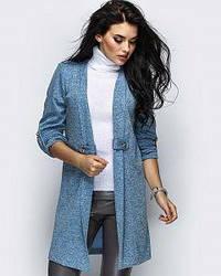 Женские пиджаки, кардиганы, жилеты