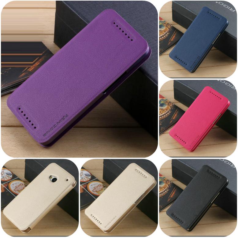 """HTC 802 dual sim ONE M7 оригинальный чехол книжка для телефона иск. кожа влагостойкий """"RAIN ZONE"""""""